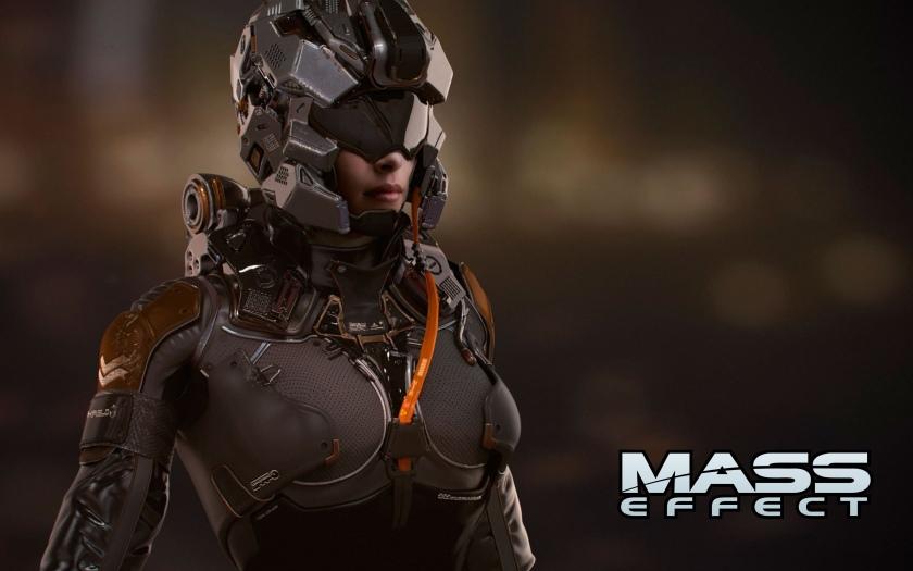 Mass-Effect-3-New-Wallpaper