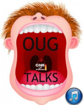 OUG_Talks_cover