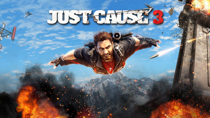just-cause-3-listing-thumb-ps4-us-19oct15