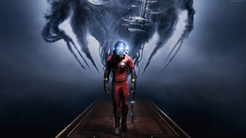 prey-3840x2160-e3-2016-shooter-best-games-playstation-4-xbox-one-11324