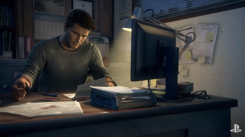 uncharted-4-nathan-drake-office.jpg