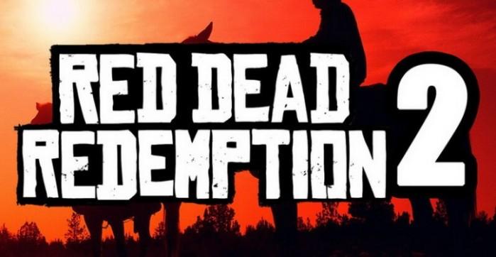 Red-Dead-Redemption-2-725x375.jpg