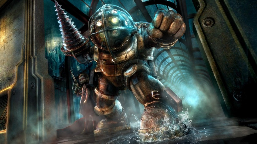 30389-vertical-bioshock-wallpaper-1920x1080-for-retina