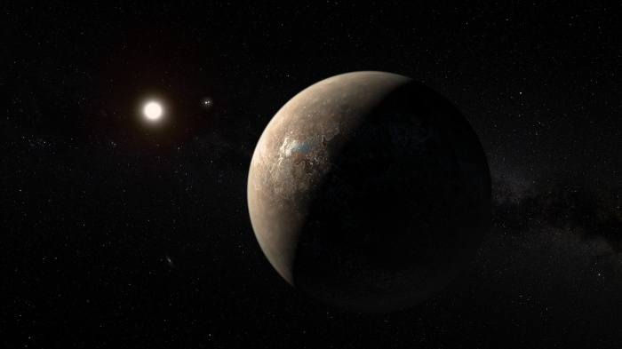 artists_impression_of_proxima_centauri_b_shown_hypothetically_as_an_arid_rocky_super-earth