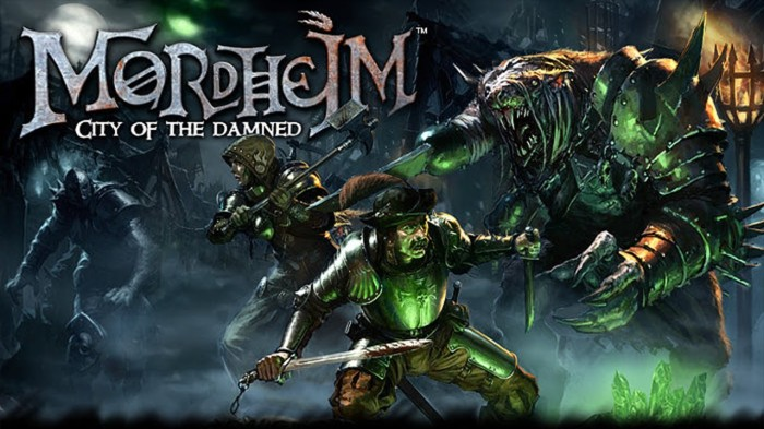 mordheim-city-of-the-damned-1