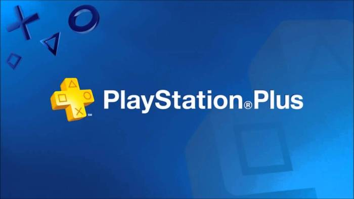 playstation-plus-max-res