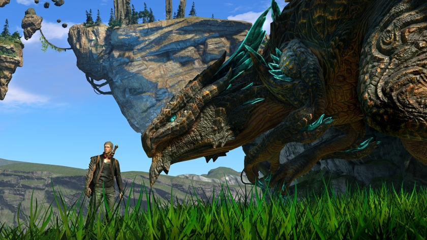 2916150-scalebound-gamescom-2015-05-jpg