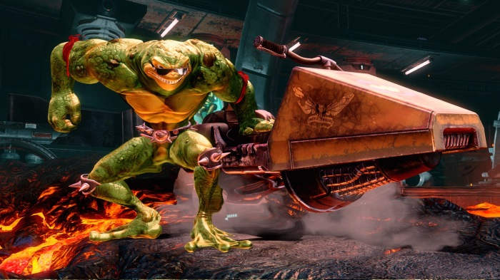 2916254-killer-instinct-season-3-battletoads-07-png