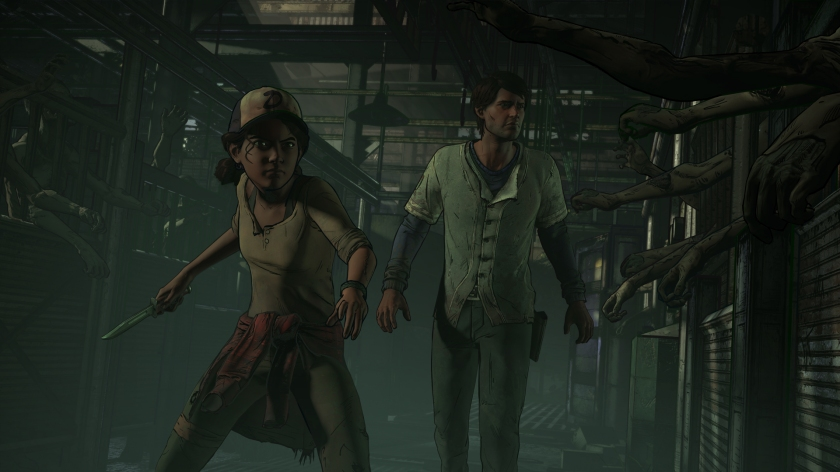 the-walking-dead-a-new-frontier-screenshot-1