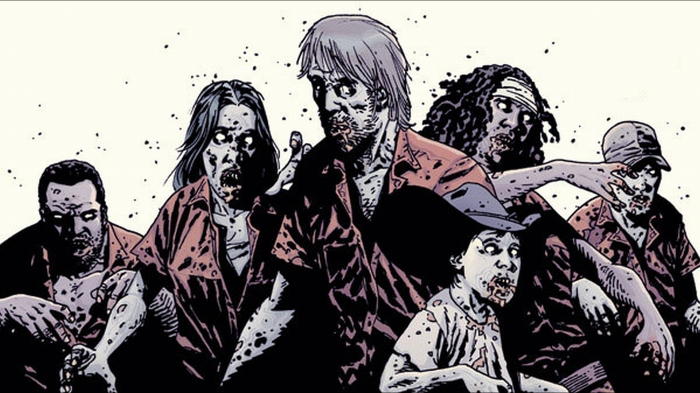 image-walking-dead-comic