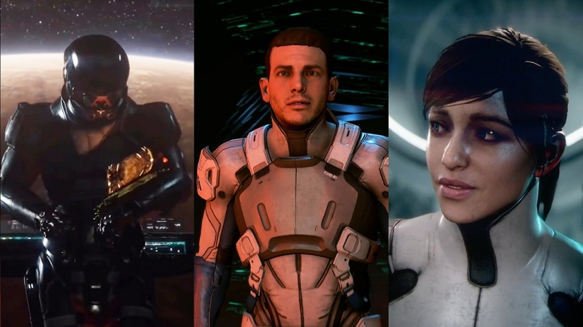 mass_effect_andromeda_ryders