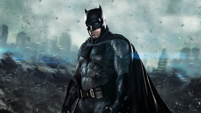 the_dark_knight_of_gotham_city