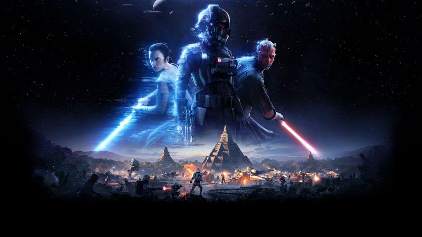 star-wars-battlefront-II-preorder_pdp_3840x2160_en_WW