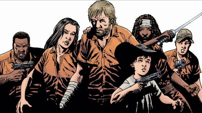 xl_f151b73b3ad9-the-walking-dead-comics
