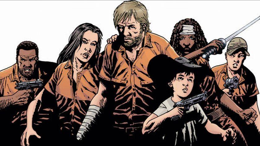 xl_f151b73b3ad9-the-walking-dead-comics