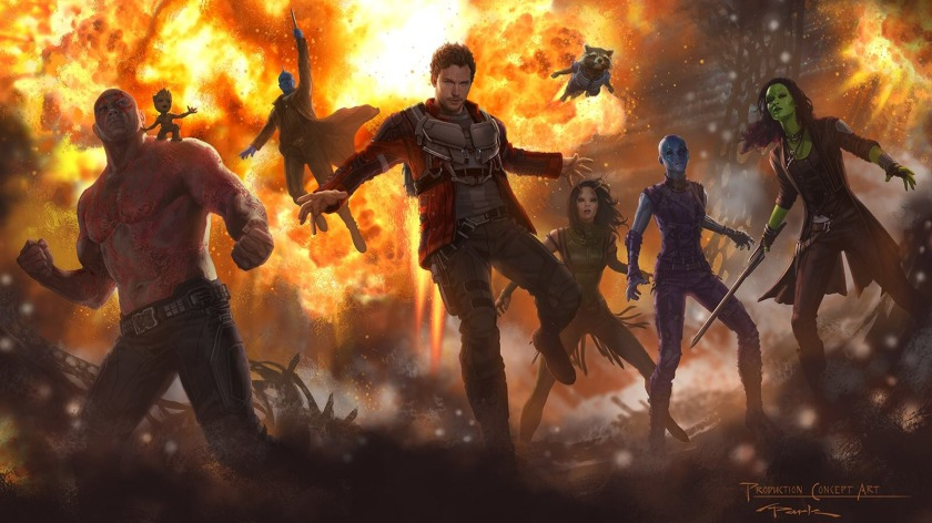 guardians-of-the-galaxy-vol-2-concept-art-image