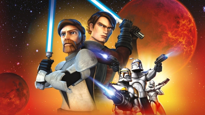 star-wars-the-clone-wars-56a52919e0ea3