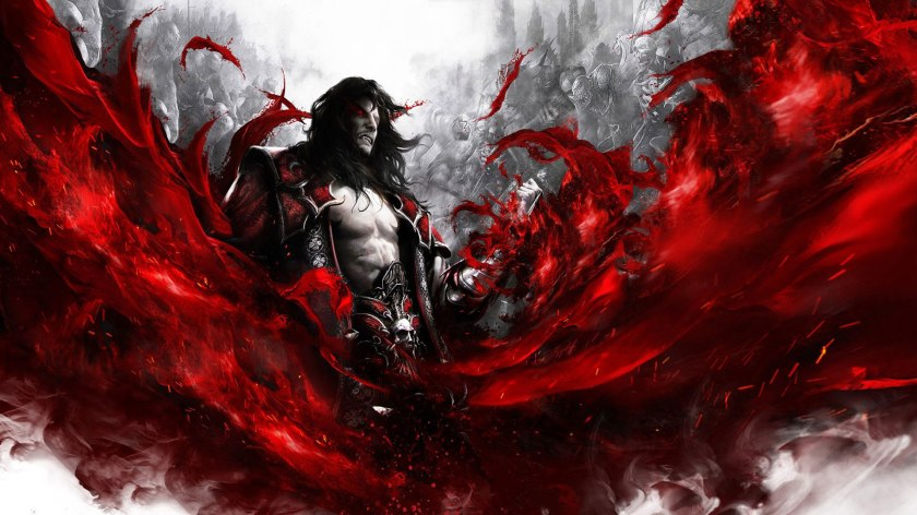whip-it-good-netflix-announces-castlevania-series-2
