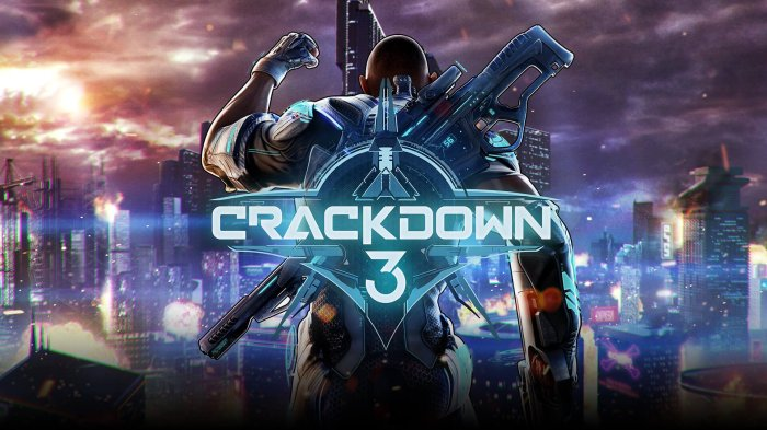 crackdown-3-is-delayed-social