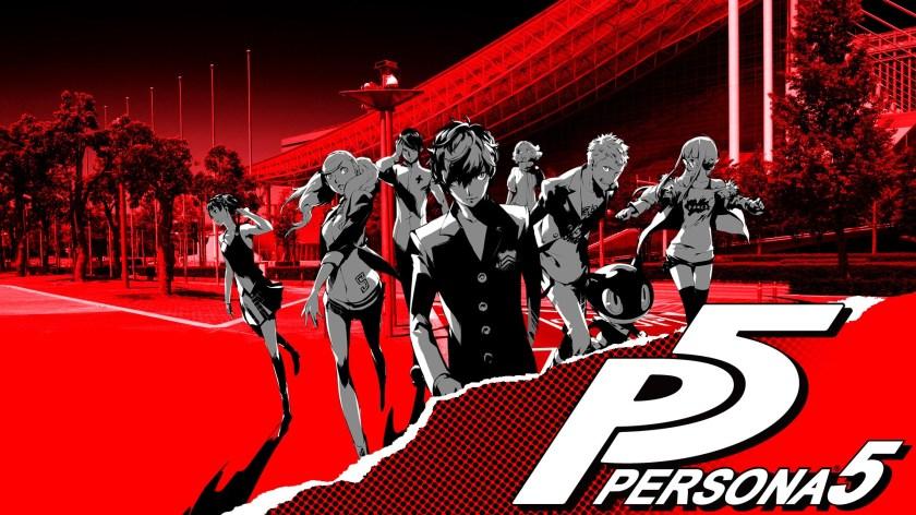 Persona-5-7