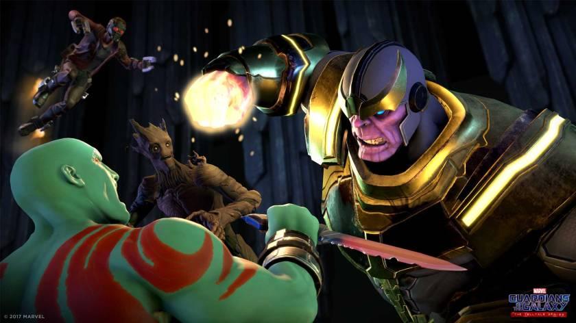 Screenshot_Thanos_watermarked_1920x1080