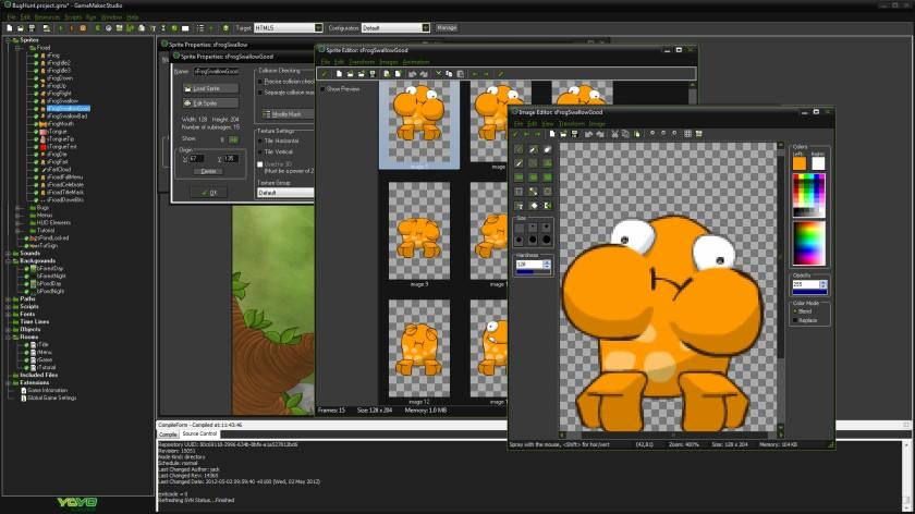 game-maker-studio_325406_full
