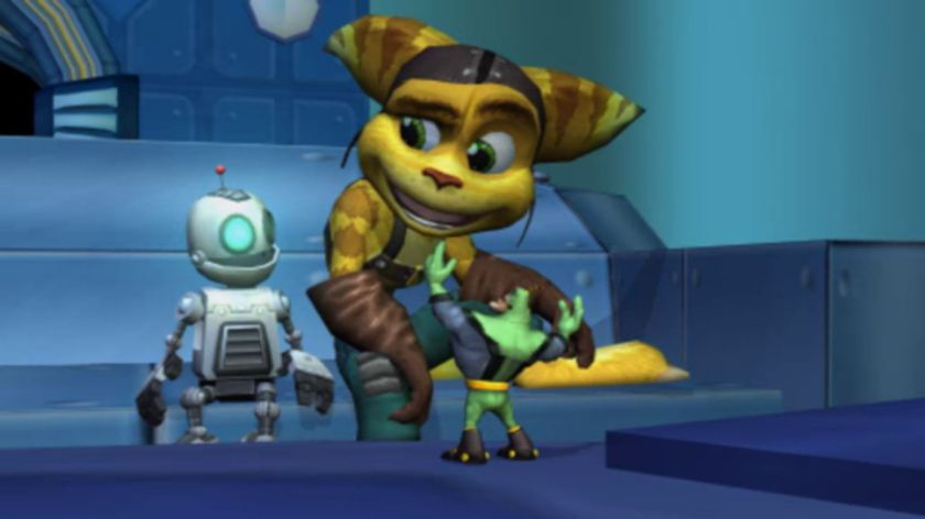 648672-ratchet-clank-size-matters-playstation-2-screenshot-who-wouldn