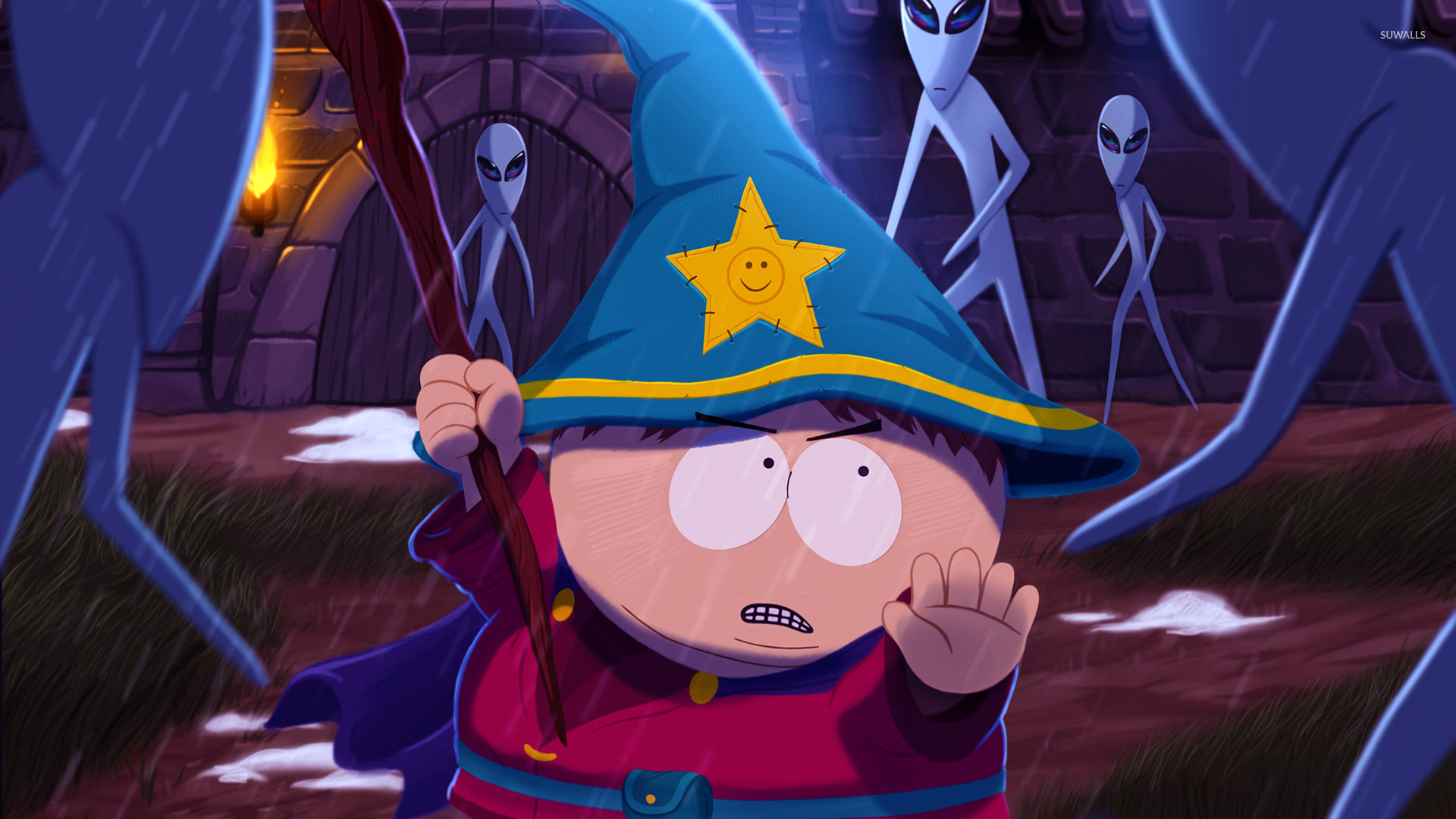 cartman-south-park-the-stick-of-truth-28838-1920x1080