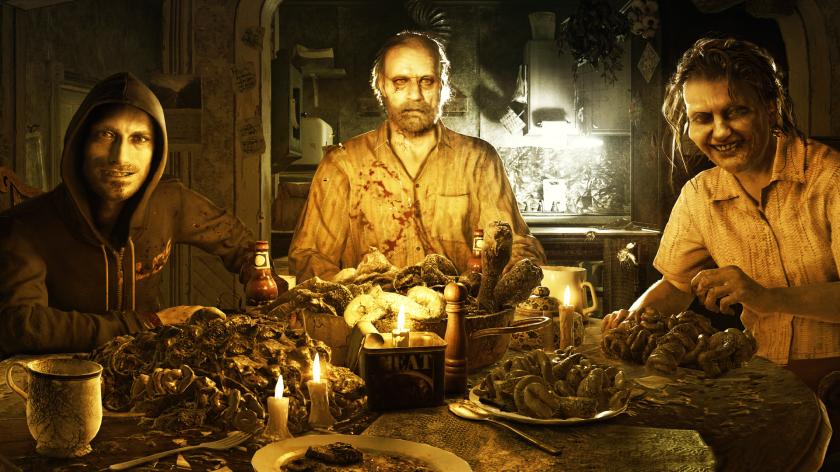 jack-baker-resident-evil-7
