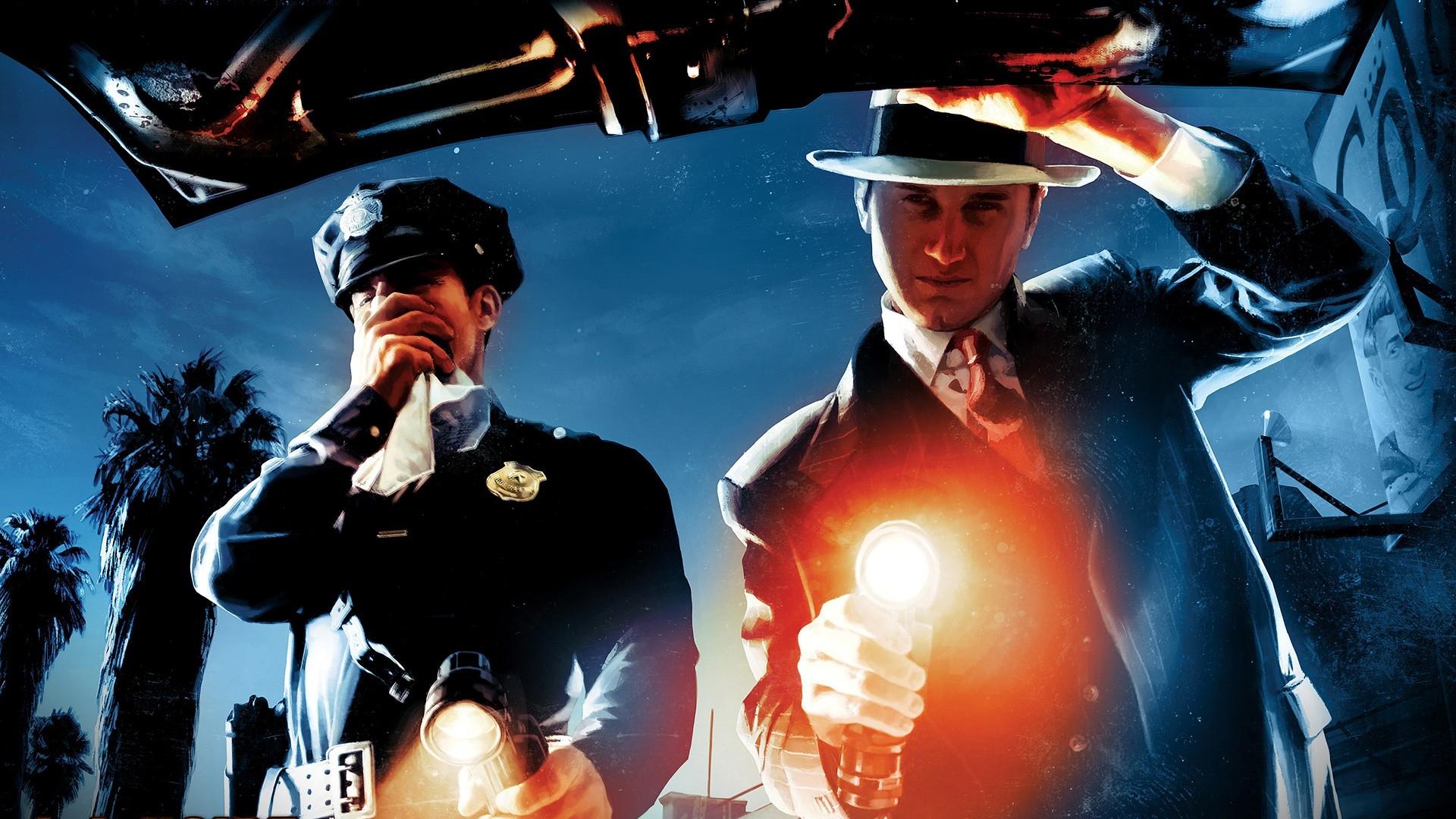 la_noire_police_light_luggage_rack_street_21175_1920x1080