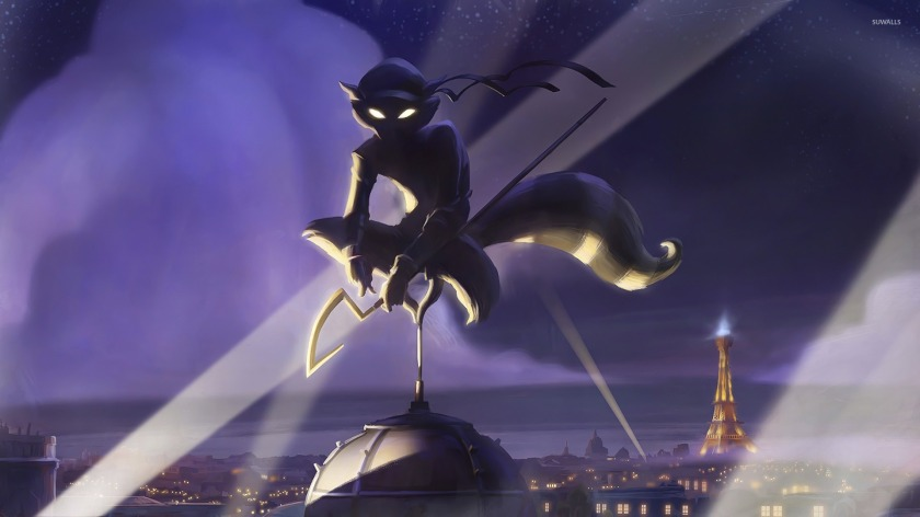 sly-cooper-thieves-in-time-17174-1920x1080.jpg