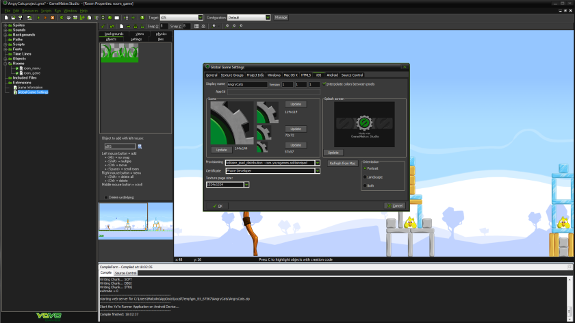 GameMaker-Studio_-Fully-configure-your-game-for-the-app-store-through-simple-GUI-1
