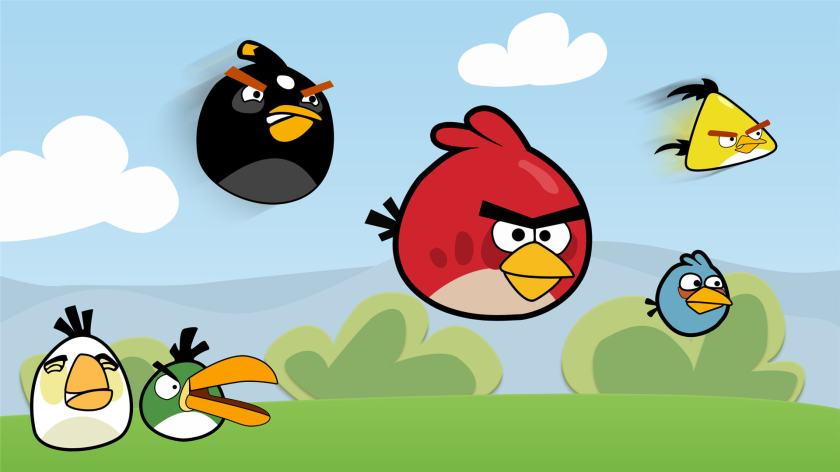 Angry-Birds-Wallpapers-048
