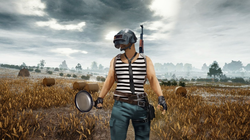 pubg-helmet-and-pan-player-bl-1920x1080