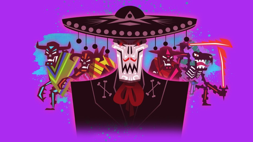 guacamelee!-hd-wallpapers-33191-2114446