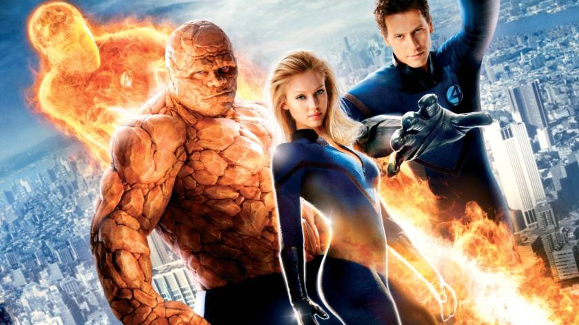 164275322-fantastic-four-wallpapers