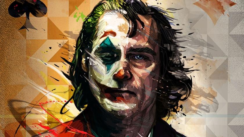 joker-2019-artwork-i6-1920x1080